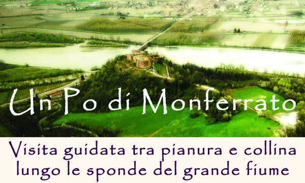 **Un Po di Monferrato** EVENTO ANNULLATO/RINVIATO