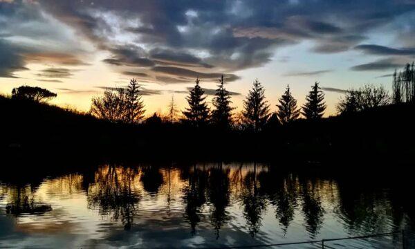 Anello di Codana – Escursione naturalistica 3@ edizione