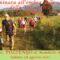 Camminata all'ombra delle colline della Valcerrina - 7@ edizione