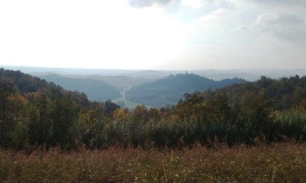 Escursione Murisengo – San Candido – San Giorgio